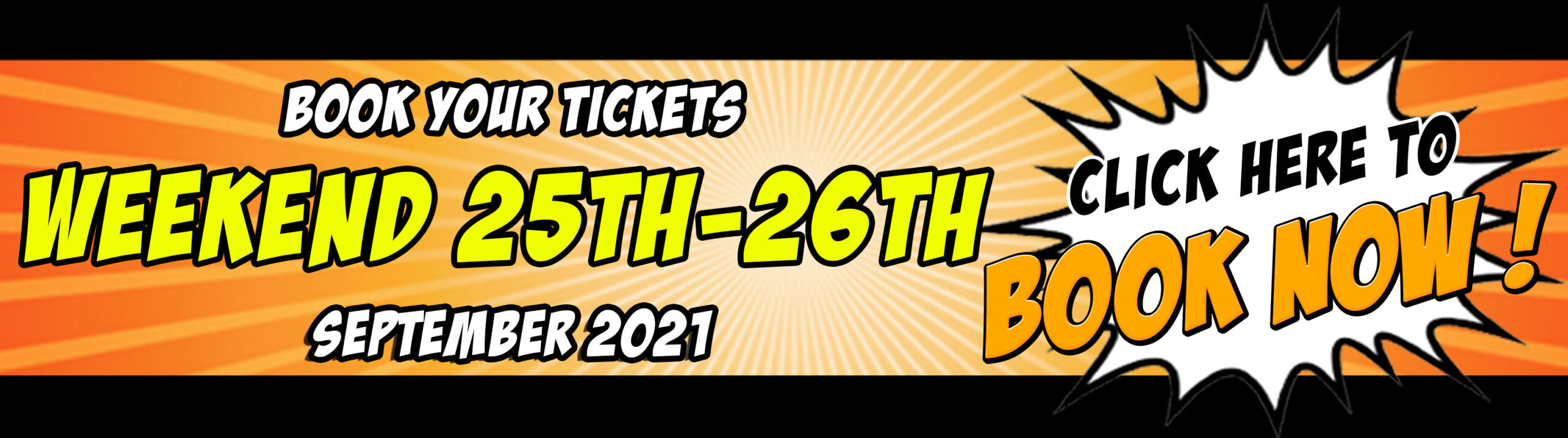 Buy weekend tickets for NORCON 2021